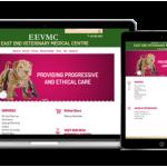 eevmc-small